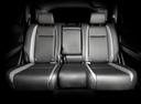 Фото авто Mazda CX-9 1 поколение, ракурс: задние сиденья