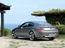 Фото авто BMW 6 серия E63/E64 [рестайлинг], ракурс: 135