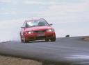 Фото авто Audi RS 4 B5,
