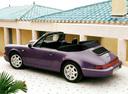 Фото авто Porsche 911 964, ракурс: 135