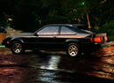 Фото авто Toyota Supra Mark II, ракурс: 90