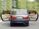 Фото авто ГАЗ 31105 Волга 1 поколение, ракурс: 180 цвет: серый