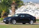 Фото авто Lexus IS XE20 [рестайлинг], ракурс: 90