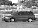 Фото авто Hyundai Elantra J2 [рестайлинг], ракурс: 90