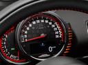 Фото авто Mini Clubman 2 поколение, ракурс: приборная панель