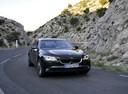 Фото авто BMW 7 серия F01/F02, ракурс: 315