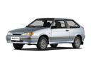 Авто ВАЗ (Lada) 2113, , 2009 года выпуска, цена 124 000 руб., Набережные Челны