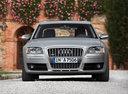 Фото авто Audi S8 D3,