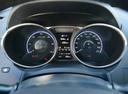 Фото авто Hyundai ix35 1 поколение [рестайлинг], ракурс: приборная панель