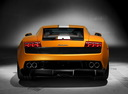 Фото авто Lamborghini Gallardo 1 поколение, ракурс: 180