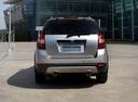 Фото авто Daewoo Winstorm 1 поколение, ракурс: 180