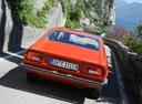Фото авто Audi Coupe S С1, ракурс: 180