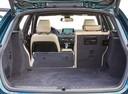 Фото авто Alpina B3 F30/F31, ракурс: багажник