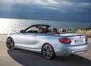 Фото авто BMW 2 серия F22/F23, ракурс: 135