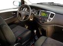 Фото авто Mazda MPV LW [рестайлинг], ракурс: торпедо