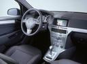 Подержанный Opel Astra, серый , цена 350 000 руб. в Воронежской области, хорошее состояние