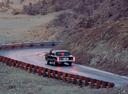 Фото авто Cadillac Brougham 1 поколение, ракурс: 225