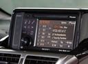 Фото авто Scion iQ 1 поколение, ракурс: элементы интерьера
