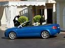 Фото авто Audi S4 B7/8E, ракурс: 90