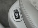 Фото авто Chevrolet Malibu 3 поколение, ракурс: элементы интерьера