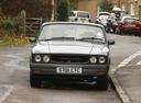 Фото авто Bristol Blenheim 2 поколение,