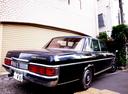 Фото авто Nissan President H250 [2-й рестайлинг], ракурс: 225