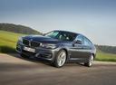 Фото авто BMW 3 серия F30/F31/F34 [рестайлинг], ракурс: 45 цвет: серый