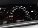 Фото авто Toyota Corolla E130 [рестайлинг], ракурс: приборная панель