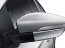 Фото авто Lifan X50 1 поколение, ракурс: боковая часть