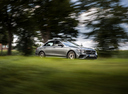 Фото авто Mercedes-Benz E-Класс W213/S213/C238/A238, ракурс: 315 цвет: серый