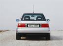Фото авто Audi 80 8C/B4, ракурс: 180
