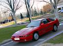 Фото авто Toyota Supra Mark III [рестайлинг], ракурс: 90