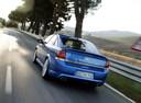 Фото авто Opel Vectra C [рестайлинг], ракурс: 135