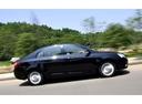 Фото авто Geely Emgrand EC7 1 поколение, ракурс: 270 цвет: черный