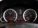 Фото авто Suzuki Swift 4 поколение [рестайлинг], ракурс: приборная панель