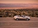 Фото авто Aston Martin DB11 1 поколение, ракурс: 270 цвет: бежевый