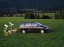 Фото авто Nissan Prairie M11, ракурс: 270