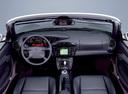 Фото авто Porsche 911 996, ракурс: торпедо