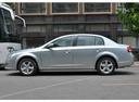 Фото авто FAW Besturn B70 1 поколение [3-й рестайлинг], ракурс: 90 цвет: серебряный