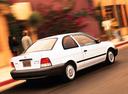 Фото авто Toyota Tercel L50, ракурс: 225