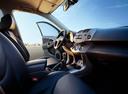 Фото авто Toyota RAV4 3 поколение, ракурс: торпедо