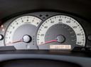 Фото авто Toyota Camry XV40, ракурс: приборная панель