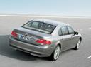 Фото авто BMW 7 серия E65/E66 [рестайлинг], ракурс: 225