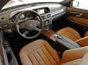 Фото авто Mercedes-Benz E-Класс W212/S212/C207/A207, ракурс: торпедо