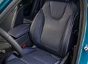 Фото авто Opel Insignia B, ракурс: сиденье