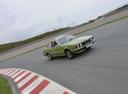Фото авто BMW 6 серия E24, ракурс: 315