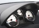 Фото авто Peugeot 207 1 поколение, ракурс: приборная панель