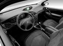 Фото авто Citroen C5 1 поколение [рестайлинг], ракурс: торпедо