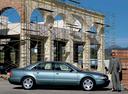 Фото авто Audi A8 D2/4D, ракурс: 270