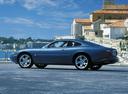 Фото авто Jaguar XK Х100 [рестайлинг], ракурс: 225
